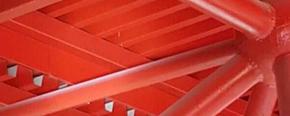 彩涂板厂家如何做有意义的创新?
