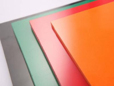 静电喷涂彩板用什么油漆_天津静电喷涂彩板厂家_天物彩板